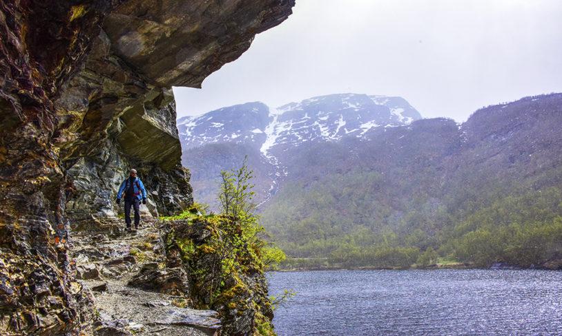 2 Aurlandsdalen